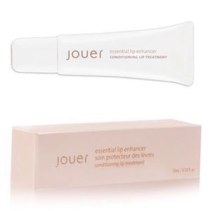 ✨NEW✨ Jouer Essential Lip Enhancer